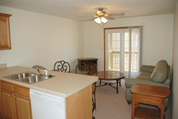 Apartment for Rent, ListingId: 11870692, Morgantown,WV26508