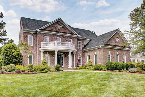 Real Estate for Sale, ListingId: 33374177, Chesterfield,VA23832