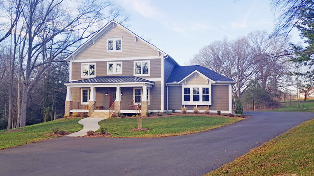 Featured Property in POWHATAN, VA, 23139