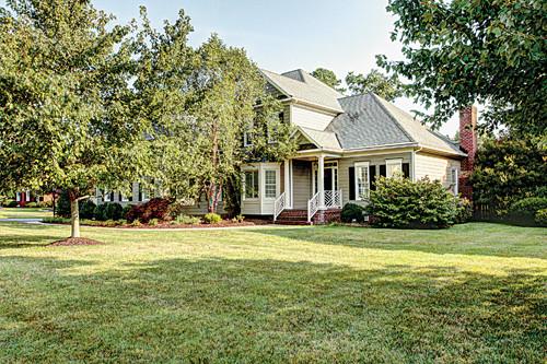Single Family Home for Sale, ListingId:30082876, location: 6105 Warbler Way Glen Allen 23059
