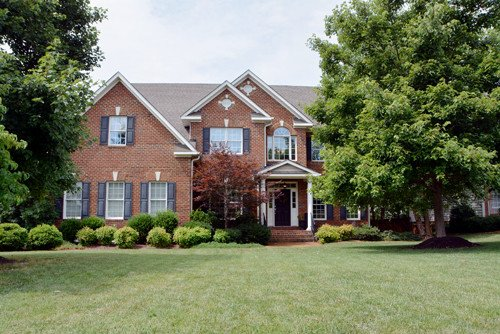Single Family Home for Sale, ListingId:29263706, location: 11729 Lincolnshire Court Glen Allen 23059