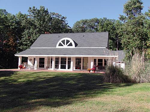 Single Family Home for Sale, ListingId:35769204, location: 14508 Saint Stephens Place Midlothian 23113