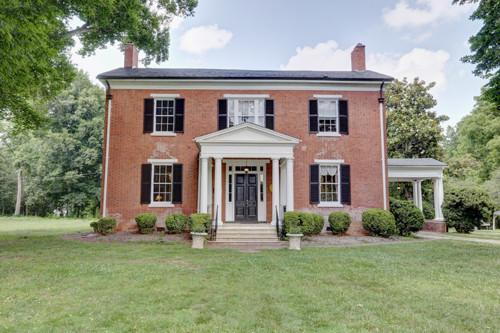 Real Estate for Sale, ListingId: 29263701, Powhatan,VA23139