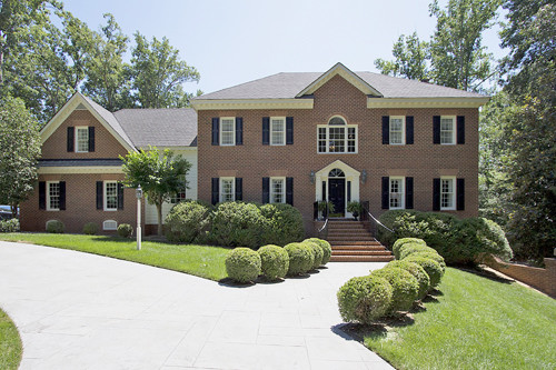 Real Estate for Sale, ListingId: 34601299, Chesterfield,VA23838