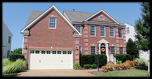 Featured Property in MIDLOTHIAN, VA, 23114