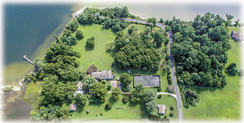 Real Estate for Sale, ListingId: 35115203, Lancaster,VA22503