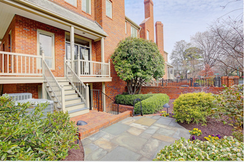 Featured Property in RICHMOND, VA, 23230