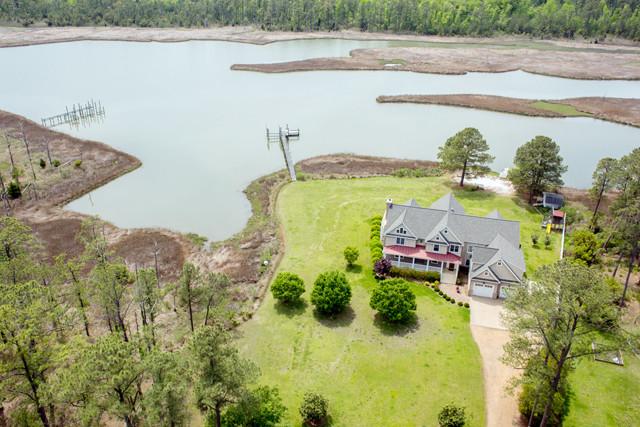 Real Estate for Sale, ListingId: 35115231, Yorktown,VA23693