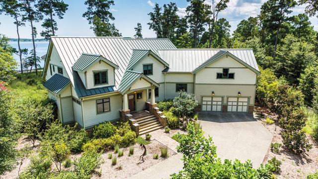 Real Estate for Sale, ListingId: 35115232, Yorktown,VA