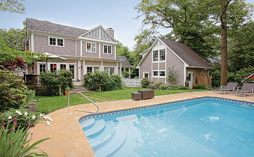 Featured Property in RICHMOND, VA, 23226