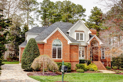 Single Family Home for Sale, ListingId:28315556, location: 6004 Cherry Hill Court Glen Allen 23059