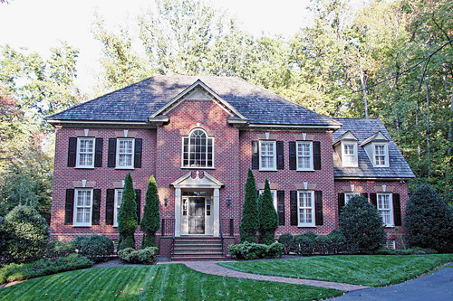 Real Estate for Sale, ListingId: 31900695, Chesterfield,VA23832