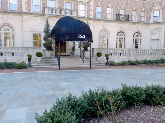 Featured Property in Richmond, VA 23221