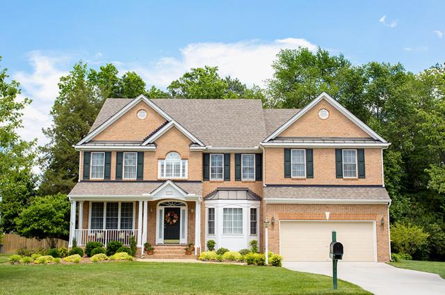 Real Estate for Sale, ListingId: 35584859, Glen Allen,VA23059