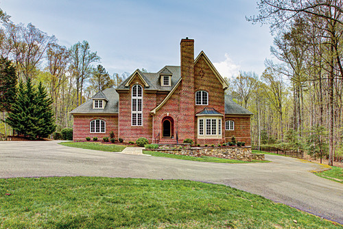 Real Estate for Sale, ListingId: 33057275, Manakin Sabot,VA23103