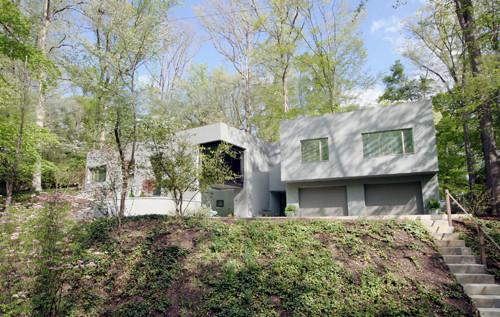 Real Estate for Sale, ListingId: 33057259, Richmond,VA23226