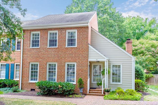 Featured Property in RICHMOND, VA,