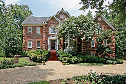 Featured Property in RICHMOND, VA, 23238