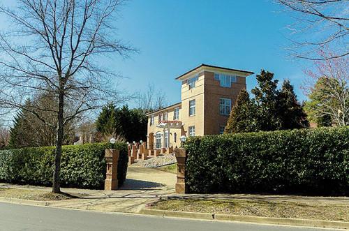 Real Estate for Sale, ListingId: 27879268, Henrico,VA23229