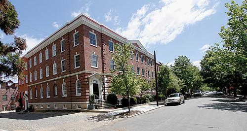 Real Estate for Sale, ListingId: 33512852, Richmond,VA23220