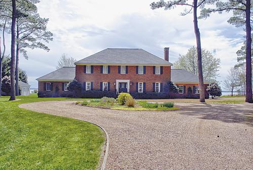 Real Estate for Sale, ListingId: 35584885, White Stone,VA22578