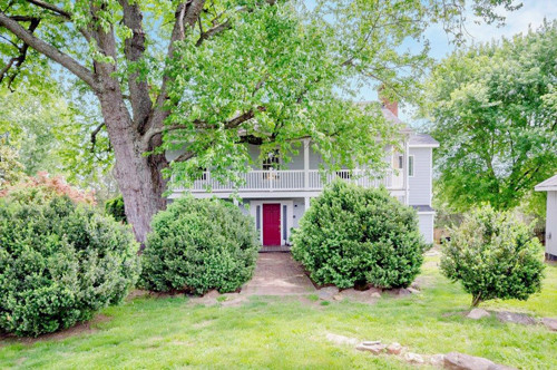 Featured Property in LOUISA, VA, 23093