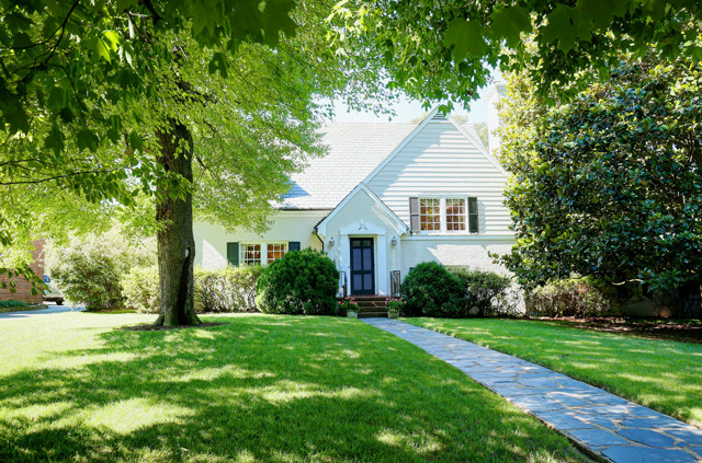 Real Estate for Sale, ListingId: 35993967, Richmond,VA23221