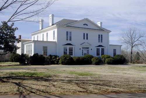 Real Estate for Sale, ListingId: 30453023, Orange,VA22960