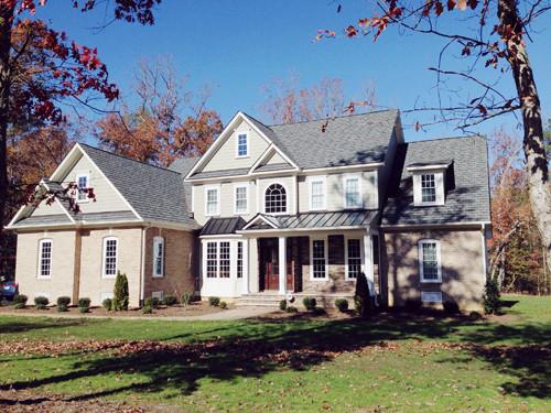 Real Estate for Sale, ListingId: 30775557, Chesterfield,VA23838