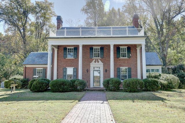 Featured Property in Hopewell, VA 23860