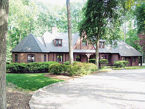 Real Estate for Sale, ListingId: 33512793, Richmond,VA23229