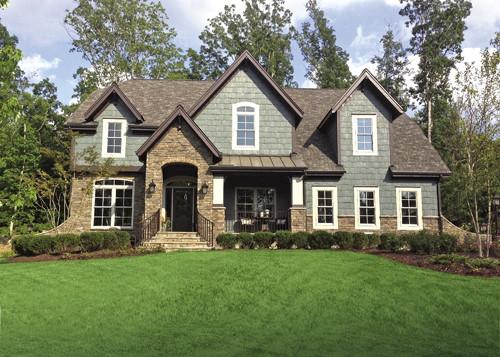 Real Estate for Sale, ListingId: 30775509, Glen Allen,VA23059