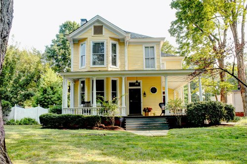 Featured Property in RICHMOND, VA, 23225