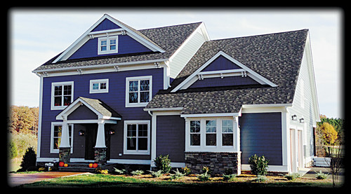 Real Estate for Sale, ListingId: 30775549, Powhatan,VA23139