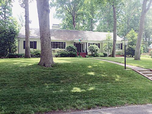 Featured Property in Richmond, VA 23229