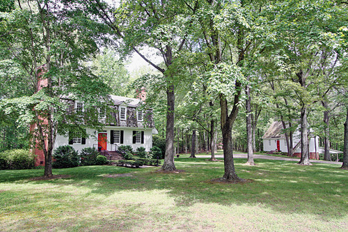 Featured Property in CROZIER, VA, 23039