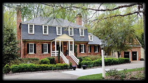 Real Estate for Sale, ListingId: 32288772, Midlothian,VA23113