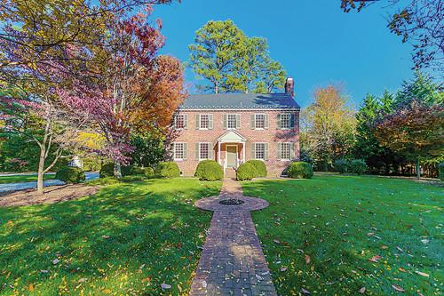Real Estate for Sale, ListingId: 37055434, Henrico,VA23229