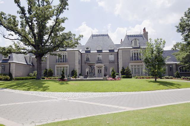Real Estate for Sale, ListingId: 35501353, Tulsa,OK74137