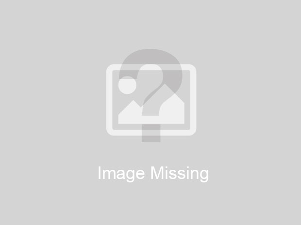 Featured Property in ALTO, NM, 88312