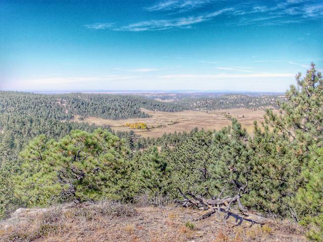 Real Estate for Sale, ListingId: 35182660, Sundance,WY82729