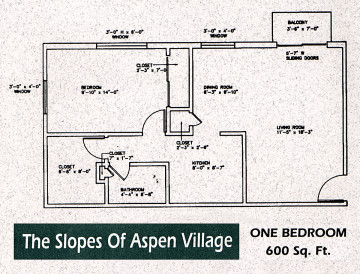 Apartments for Rent, ListingId:282029, location: 2703 Erlene Drive Cincinnati 45238