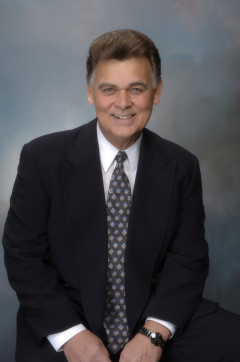 Pieter A. Dijkstra, Chandler Real Estate