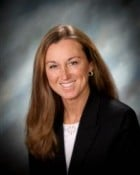 Marcia Munger, Clive Real Estate