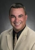 Bryan Nelson, Windsor Heights Real Estate