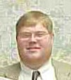 John Kluth, Charlotte Real Estate