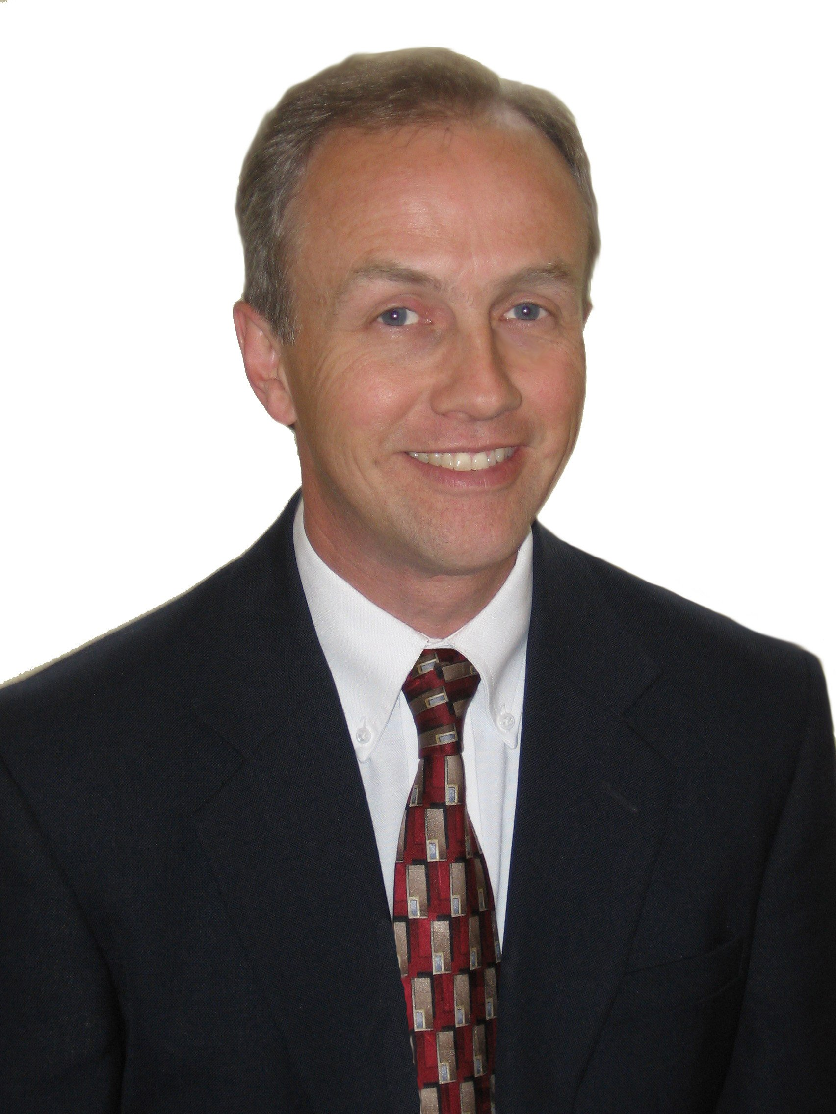 Jeffrey H. Goff, ABR, GRI, CREN, Morgantown Real Estate