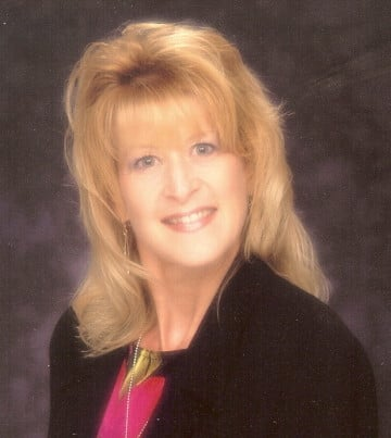 Karen Hale, San Antonio Real Estate