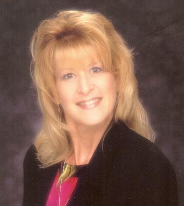 Karen Hale, San Antonio Real Estate