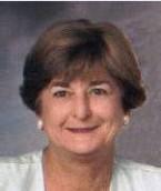 Sissie Davis, Eustis Real Estate